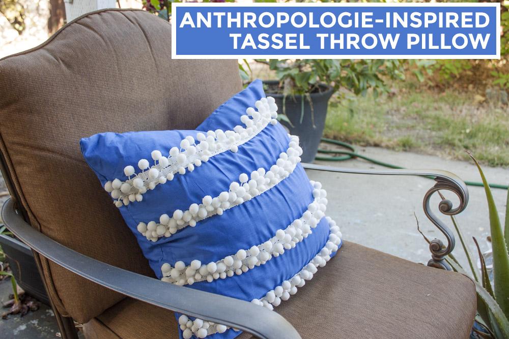 anthro-pillow-title