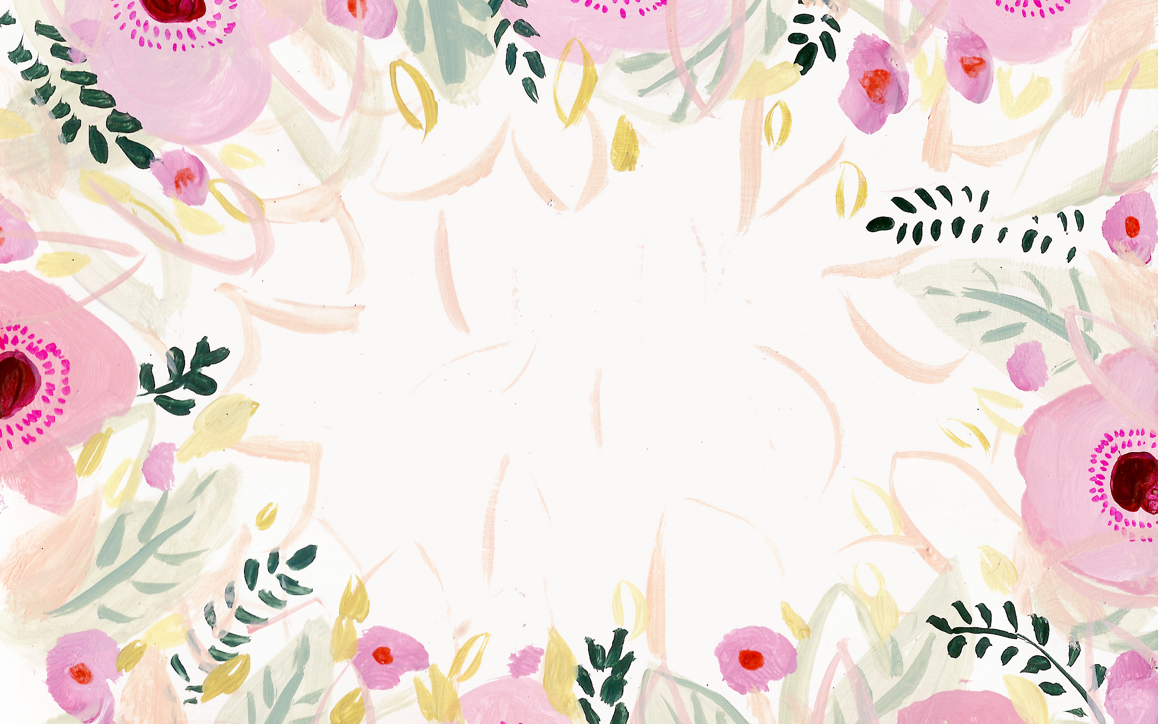Favorite finds 4 thesassylife for Wallpaper companies
