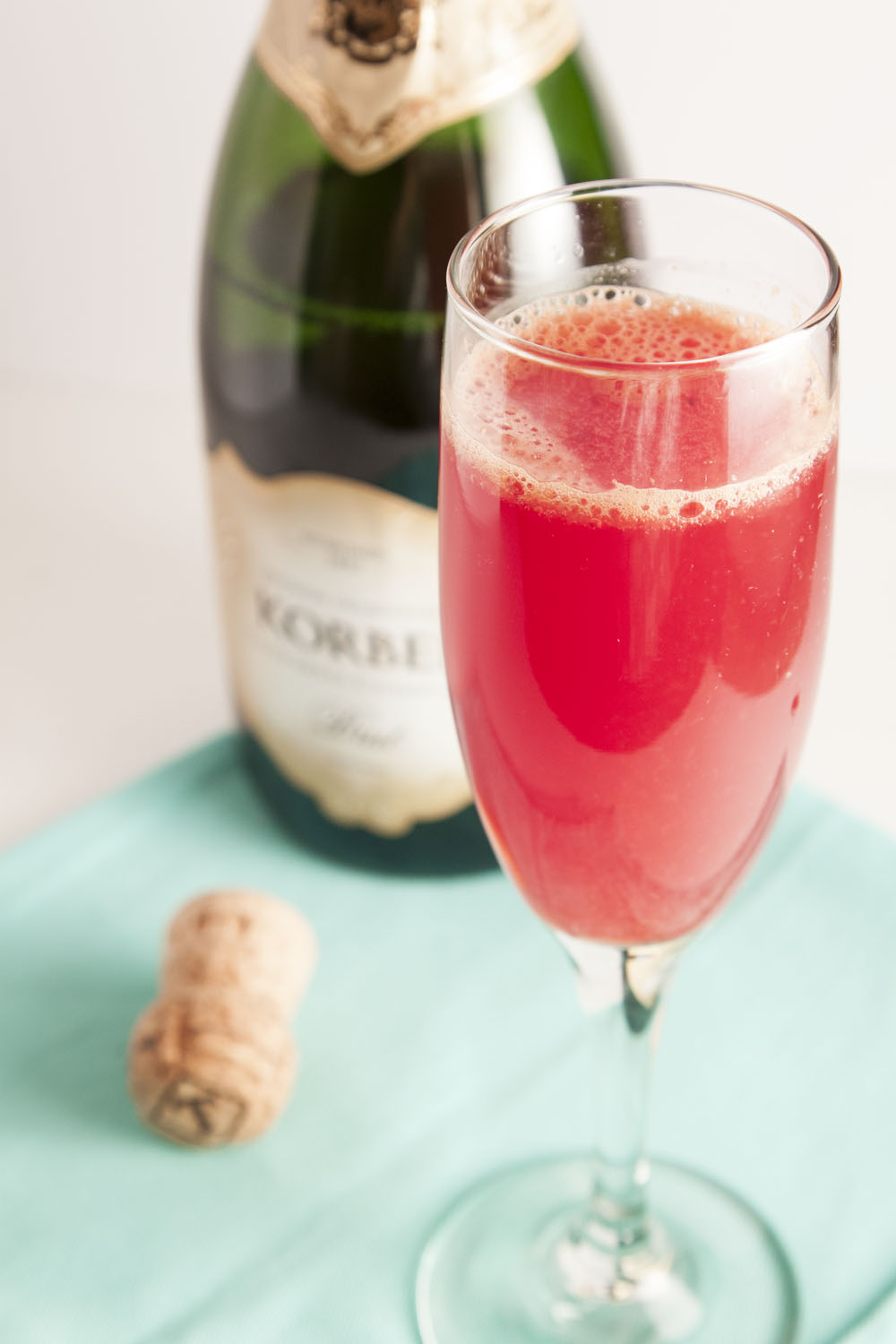 ... blood orange sherbet blood orange mimosas blood orange mimosa 750ml