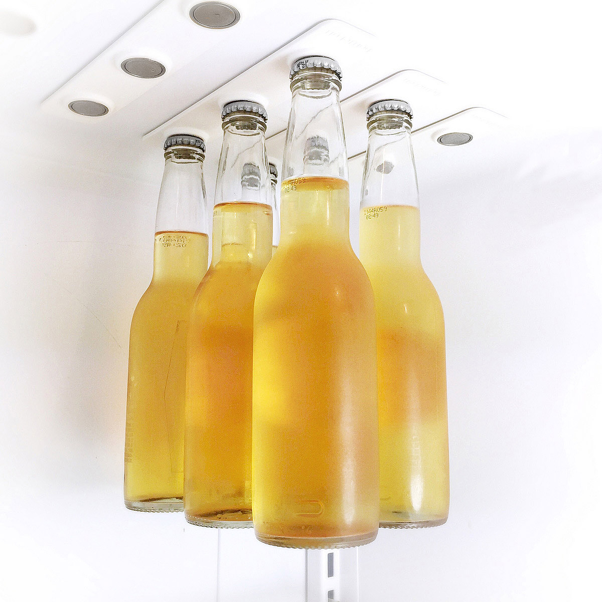 8 Seriously Cool Kitchen Bar Items You Didn T Know Needed Thesylife